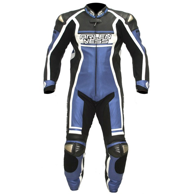 Yamaha Apparel & Gear